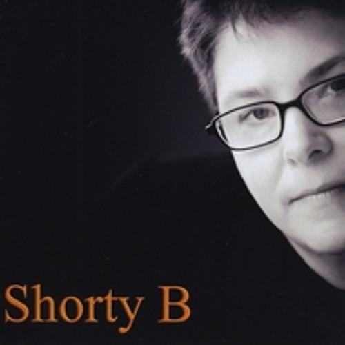 Shorty_B's avatar