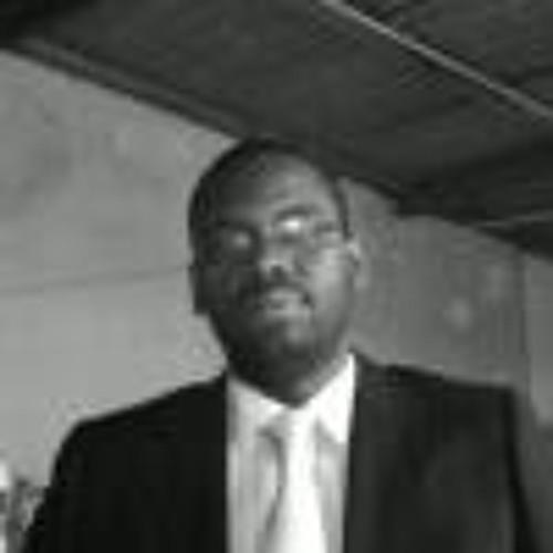 Celinho Santos 2's avatar