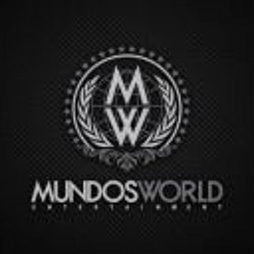 Mario MundosWorld Mendez's avatar