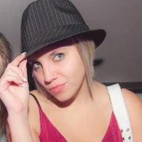Jenna Nelson 11's avatar