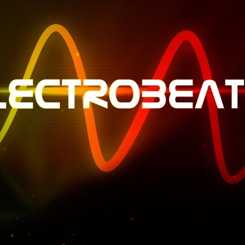 DJ Lectrobeats's avatar