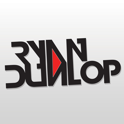 DJ Ryan Dunlop's avatar