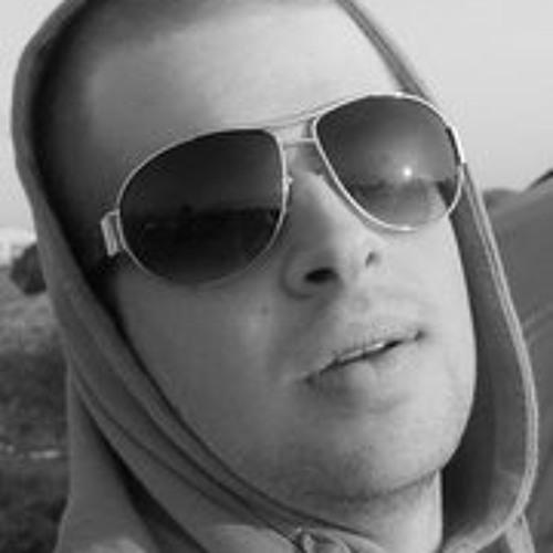 Ueb Elst's avatar