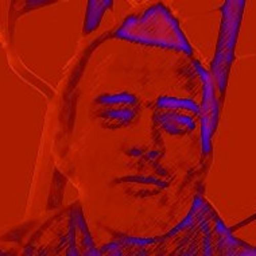milmilmilmilmilmil's avatar