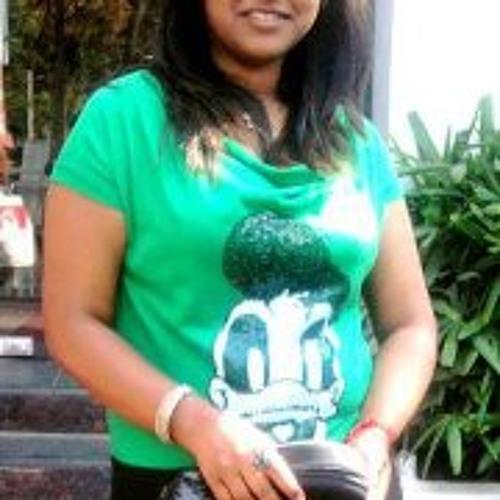 Kritikaa Bangarigadu's avatar