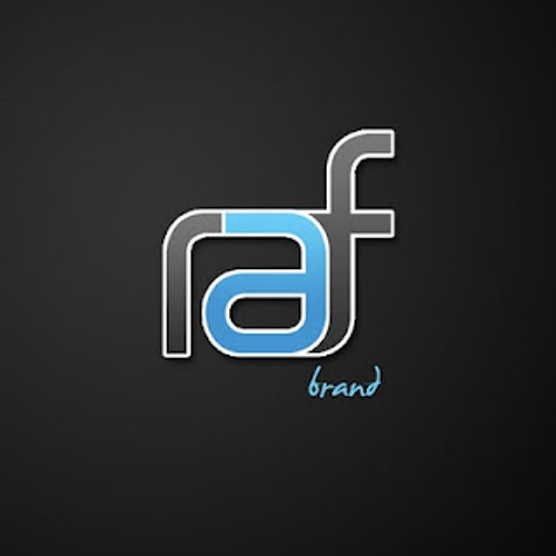 Dee jay Raf's avatar