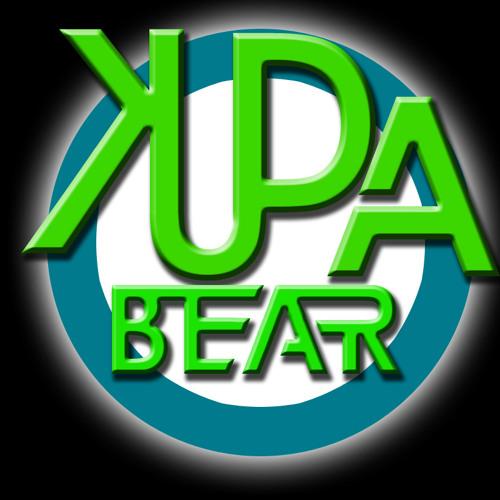 KudaBear's avatar
