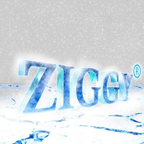 ziggy dj's avatar