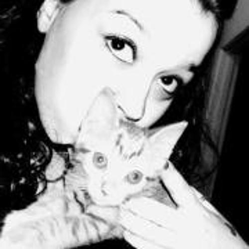 Paige Penelope Patterson's avatar