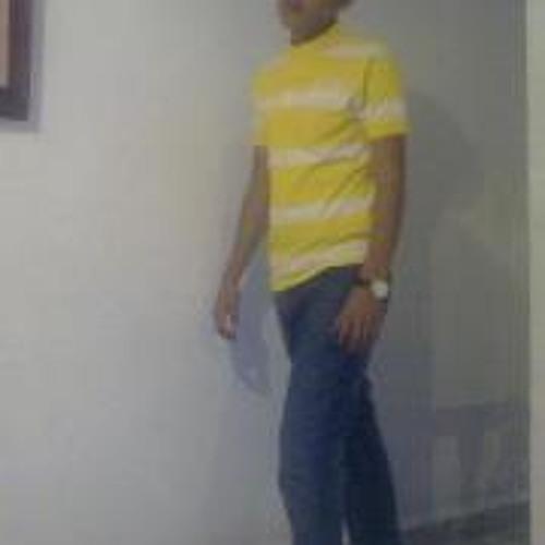 Arturo Ortega Jr.'s avatar