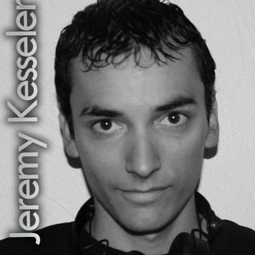 Jeremy Kesseler's avatar