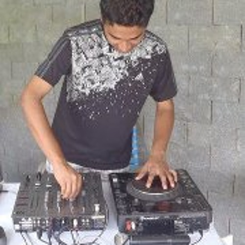 Vaibhav Jain's avatar