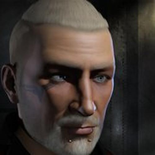 ritch59's avatar