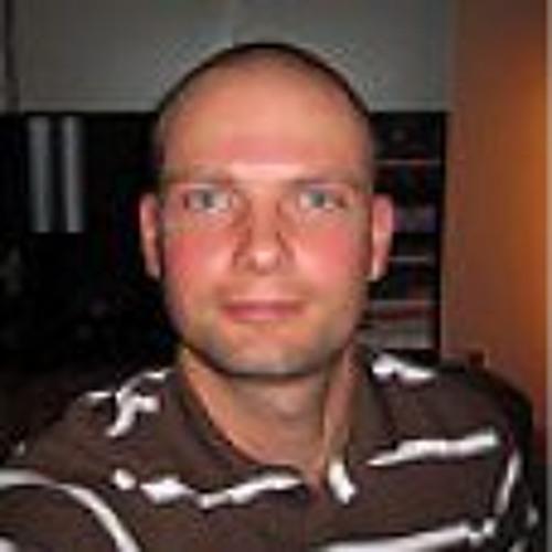 Robert ten Veen's avatar