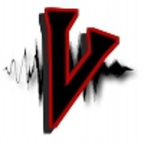 ViTaLiKe's avatar