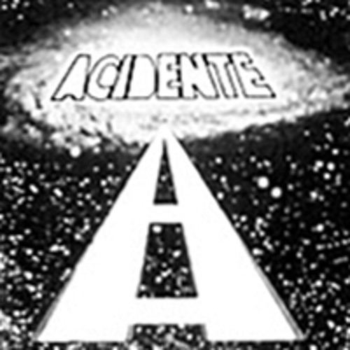 Acidente Rock's avatar
