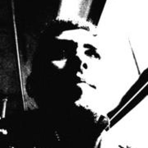 Nick Mp's avatar