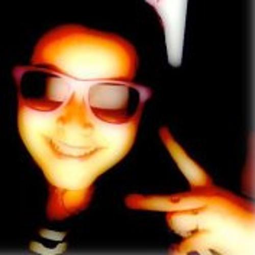 Sabrina Cardoso's avatar