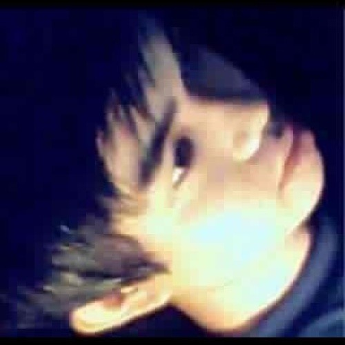 cpaulus's avatar