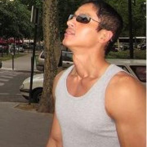 Rodrigo Faria 2000's avatar