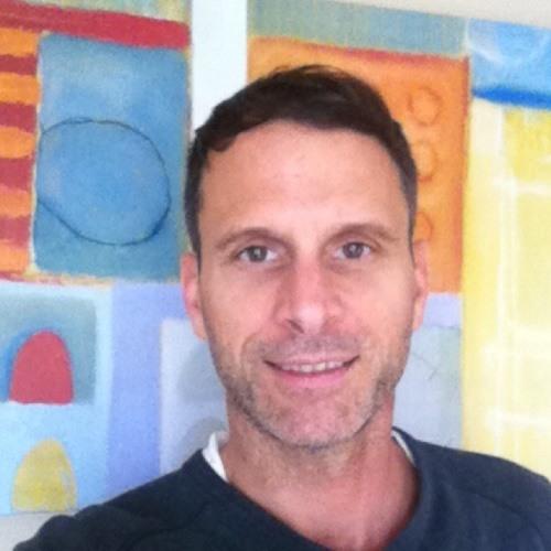 Eladlo's avatar