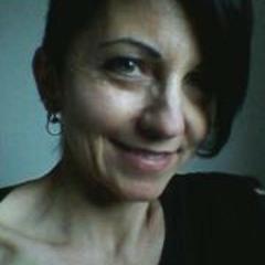 Lucia Viani 1