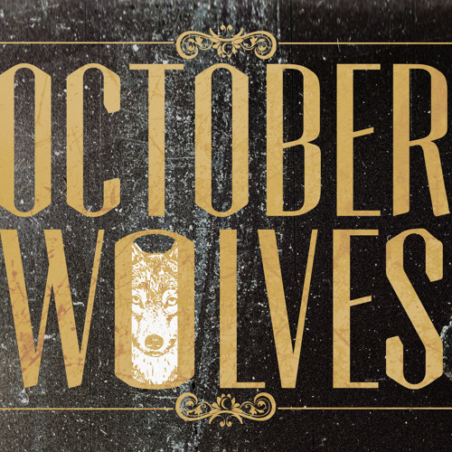 October Wolves's avatar