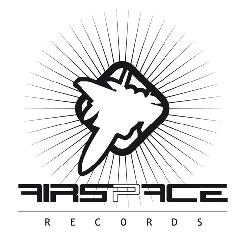 Airspace Records's avatar