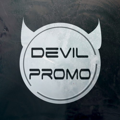 •Devil_Promote•'s avatar