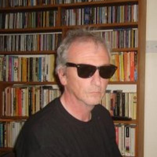 paulk's avatar