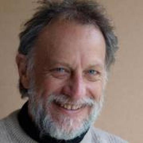 Ian Gibbins's avatar