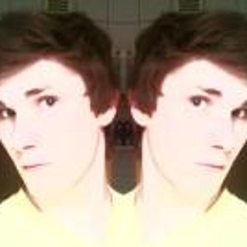 Verant's avatar