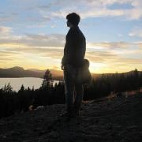 Juha-Matti Tenhunen's avatar