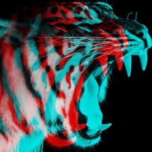 ChrisStifler's avatar