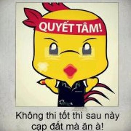 Le Nhan's avatar