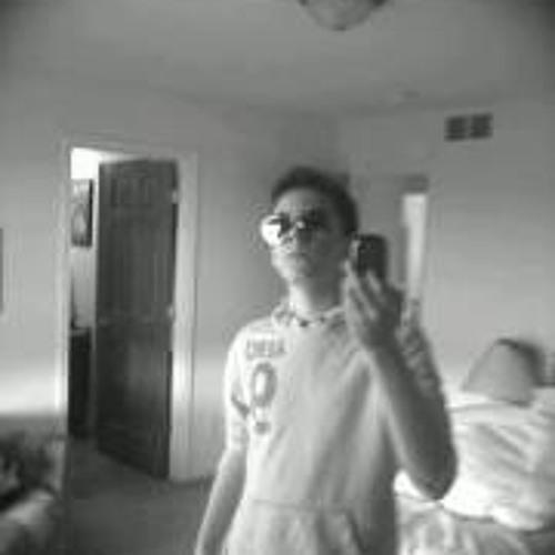 Max Fedie's avatar