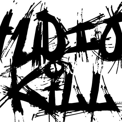AudioKill's avatar