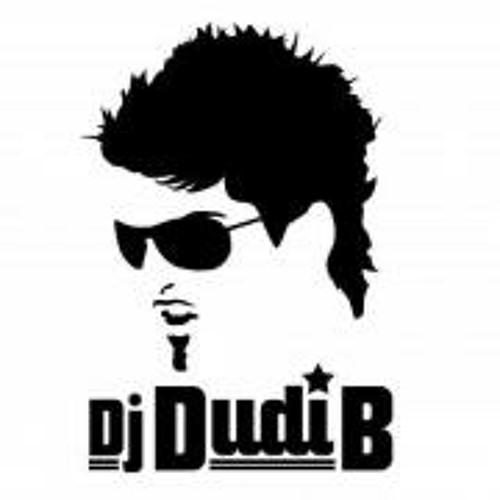 Dj Dudi B's avatar