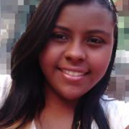 Luryane Alves's avatar