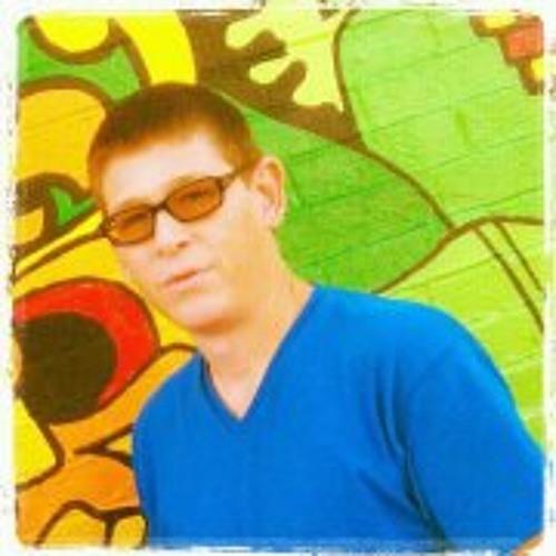 user6694272's avatar