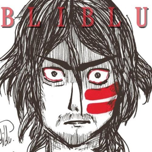 Bliblu's avatar