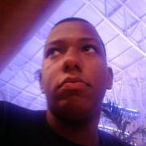 Fábio Gomes 17's avatar