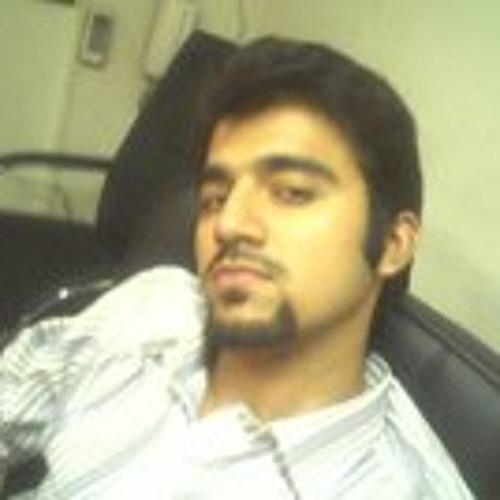 Sheikh Haseeb Tahir's avatar