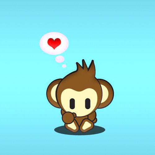 user1256872's avatar