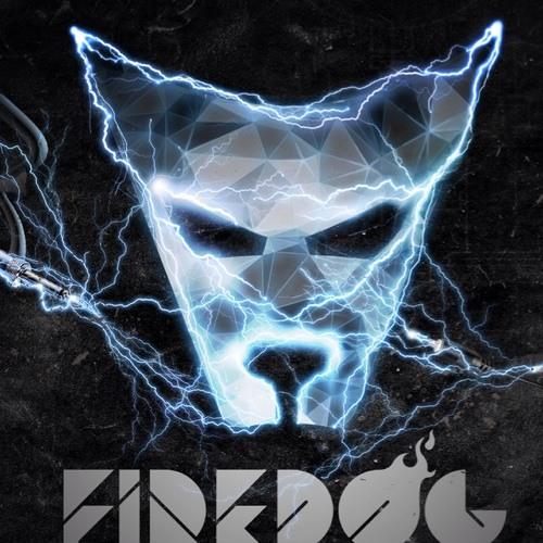 Firedog's music's avatar