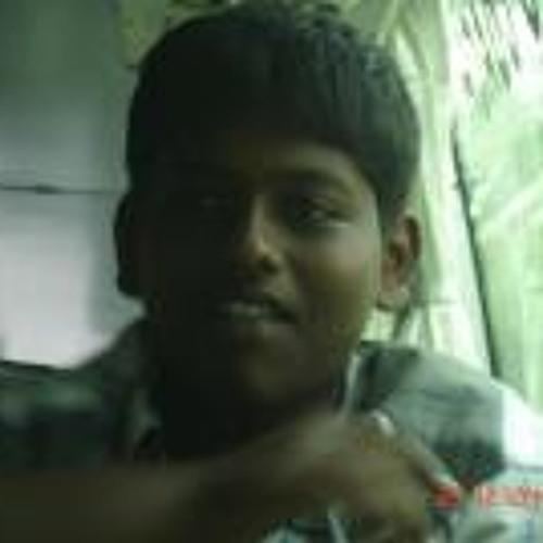 Surya Chandra's avatar