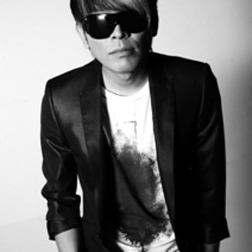 Kiyotaka_Ishikawa's avatar