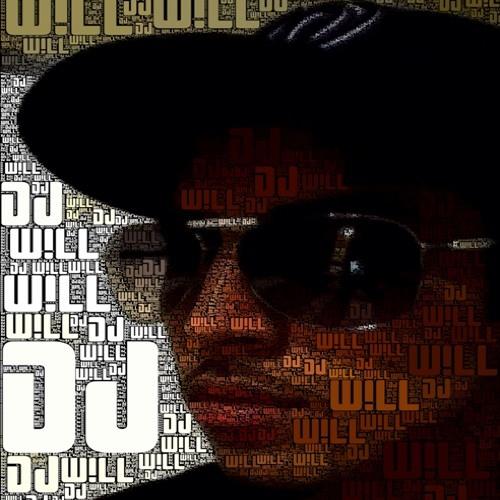 DJ W!LL MART!NEZ's avatar