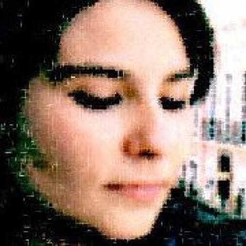 Lina Ru · Poet's avatar