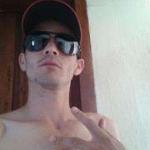 Junio Almeida 1's avatar